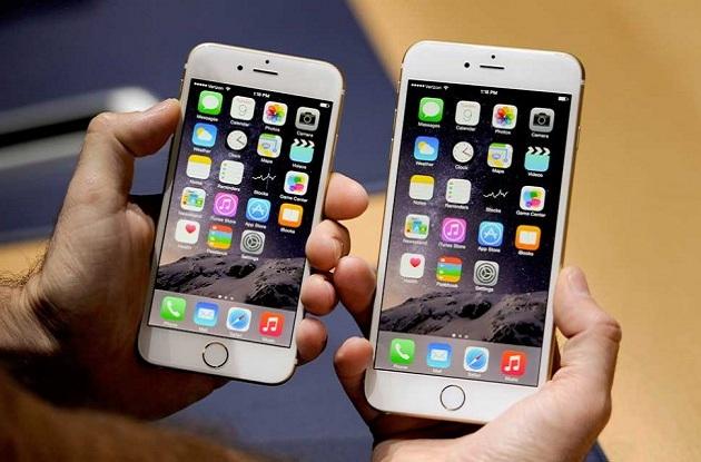 ¿Son mejores los iPhone que los Android? Apple está sobrevalorada