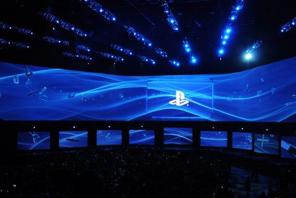 Después de 24 años, PlayStation no estará en el E3